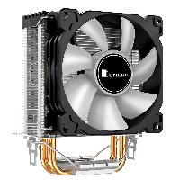 Охладител за процесор Jonsbo CR-1200 ARGB, AMD/INTEL Снимка 9