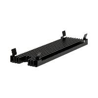Охладител за SSD Thermal Grizzly M.2  Снимка 2