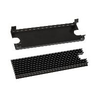 Охладител за SSD Thermal Grizzly M.2  Снимка 3