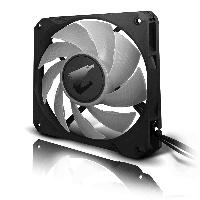 Водно охлаждане Gigabyte AORUS LIQUID COOLER 240 ARGB Снимка 6