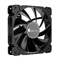 Охладител за процесор Jonsbo Jellyfish 360 ARGB, течно охлаждане, AMD/INTEL Снимка 12