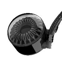 Охладител за процесор Jonsbo Jellyfish 240 ARGB, течно охлаждане, AMD/INTEL Снимка 11