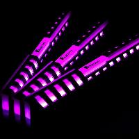 Пасивен охладител Jonsbo NC-2 2 x RGB RAM Снимка 12