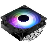 Охладител за процесор Jonsbo CR-701 RGB Low-profile Снимка 4