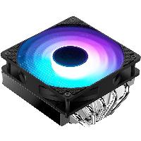 Охладител за процесор Jonsbo CR-701 RGB Low-profile Снимка 5