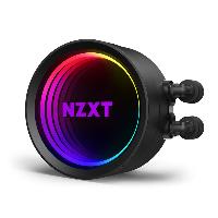Водно охлаждане NZXT Kraken X73 360mm Снимка 3