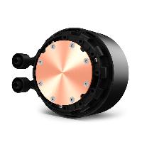 Водно охлаждане NZXT Kraken Z63 280mm Снимка 4