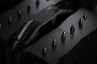 Охладител Noctua NH-D15S chromax.black CPU Cooler  Снимка 6
