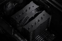 Охладител Noctua NH-D15S chromax.black CPU Cooler  Снимка 7