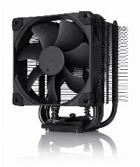 Охладител Noctua NH-U9S chromax.black CPU Cooler   Снимка 1