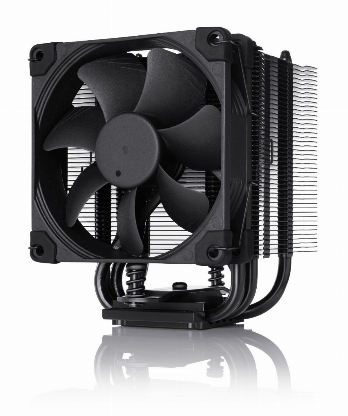 Охладител Noctua NH-U9S chromax.black CPU Cooler