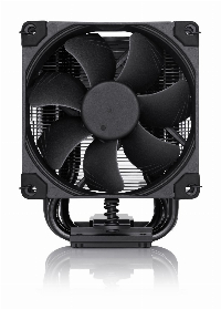Охладител Noctua NH-U9S chromax.black CPU Cooler   Снимка 2