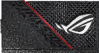 Захранване ASUS ROG STRIX 550W 80+ Gold Fully Modular Снимка 3
