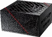 Захранване ASUS ROG STRIX 550W 80+ Gold Fully Modular Снимка 4