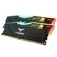 Геймърски компютър MARK III Athena (AMD Ryzen 5 3600, 16GB DDR4, RTX 3060 Ti) Снимка 7