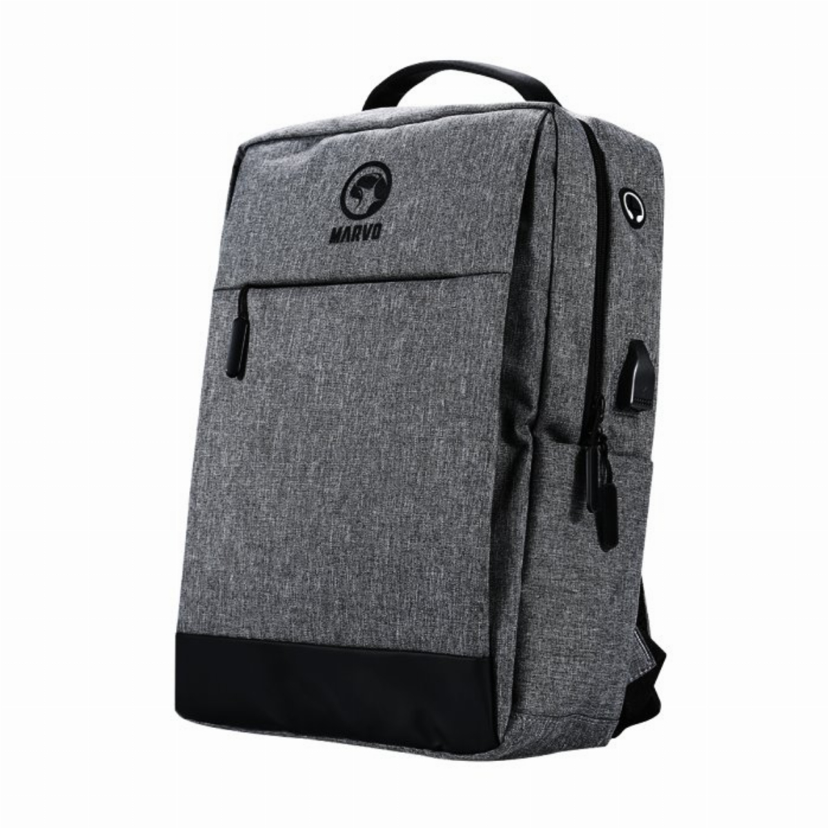 "Marvo раница Gaming Backpack 15.6"" - BA-03"