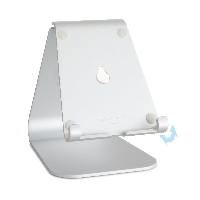 Поставка за таблет Rain Design mStand tablet plus, Сребрист Снимка 1