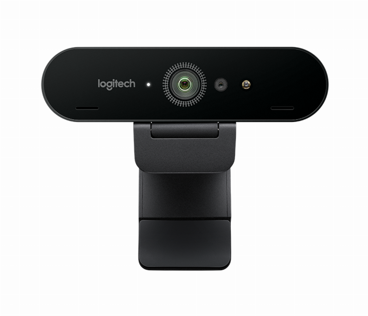 Уеб камера с микрофон LOGITECH BRIO Stream, 4K, Ultra HD