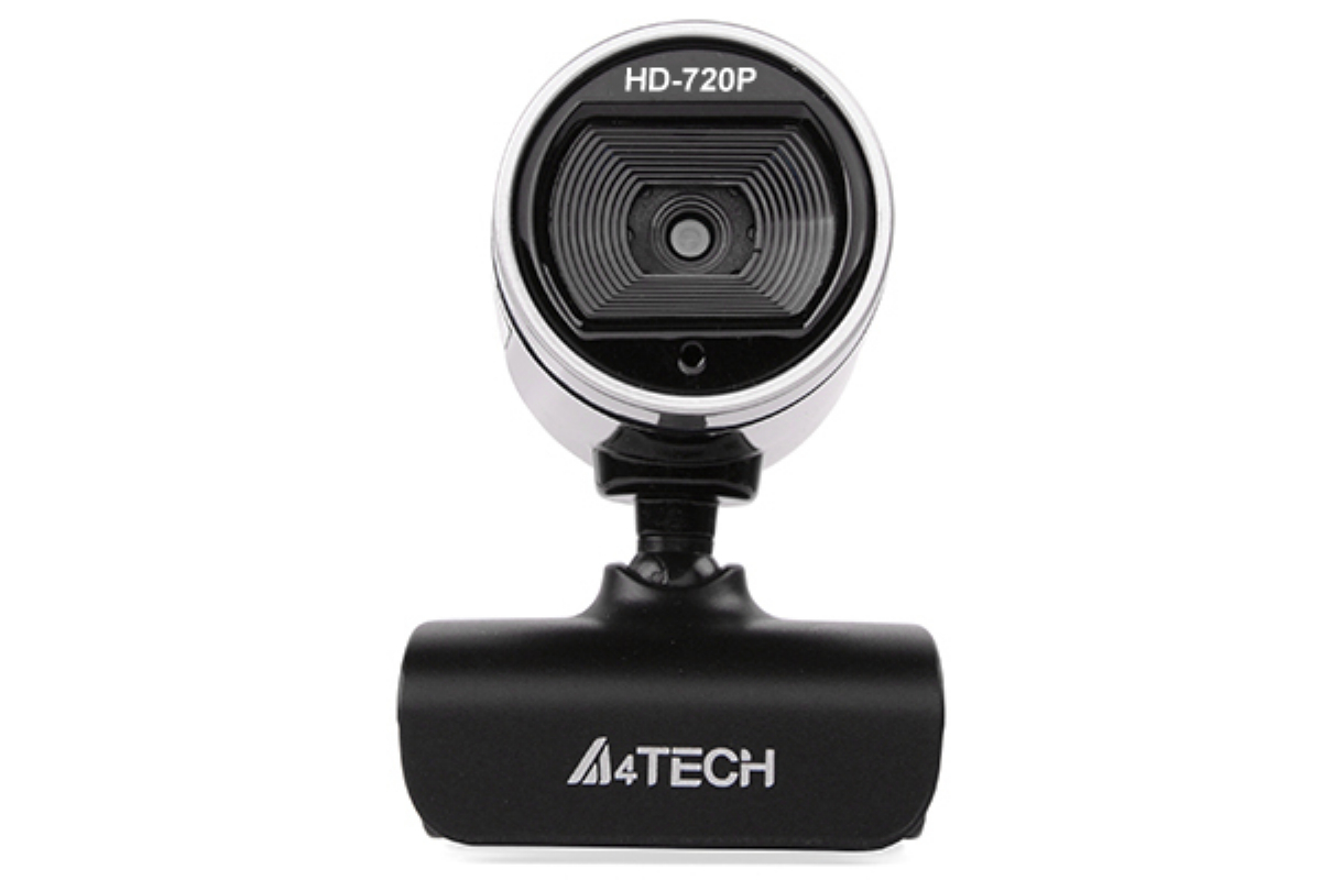 Уеб камера A4 PK-910P 720p HD WebCam