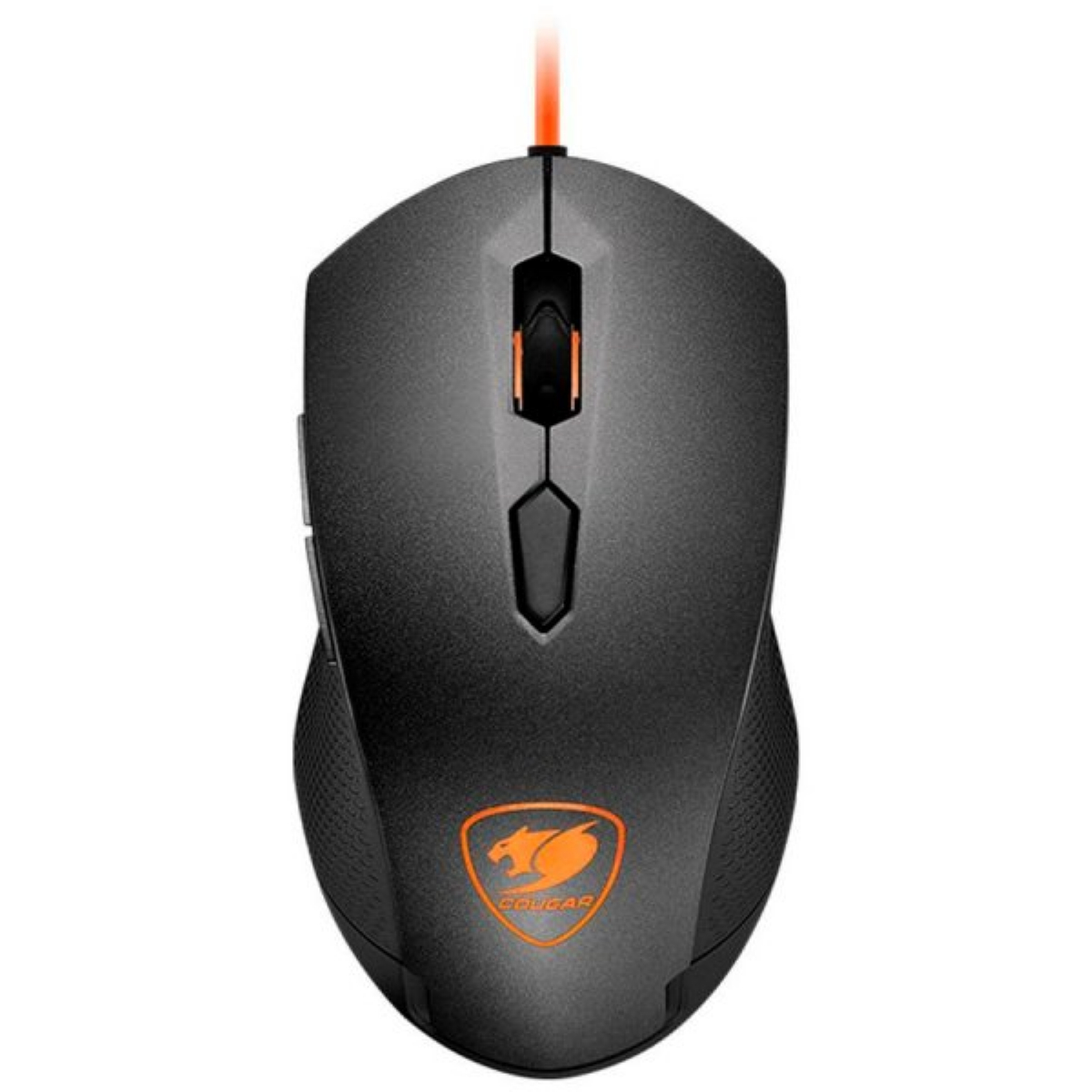 Геймърска мишка COUGAR MINOS X2 Gaming Mouse Black