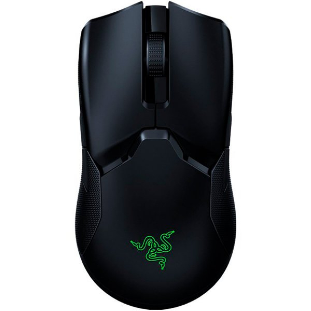 Геймърска мишка Razer Viper Ultimate Hyperspeed Wireless