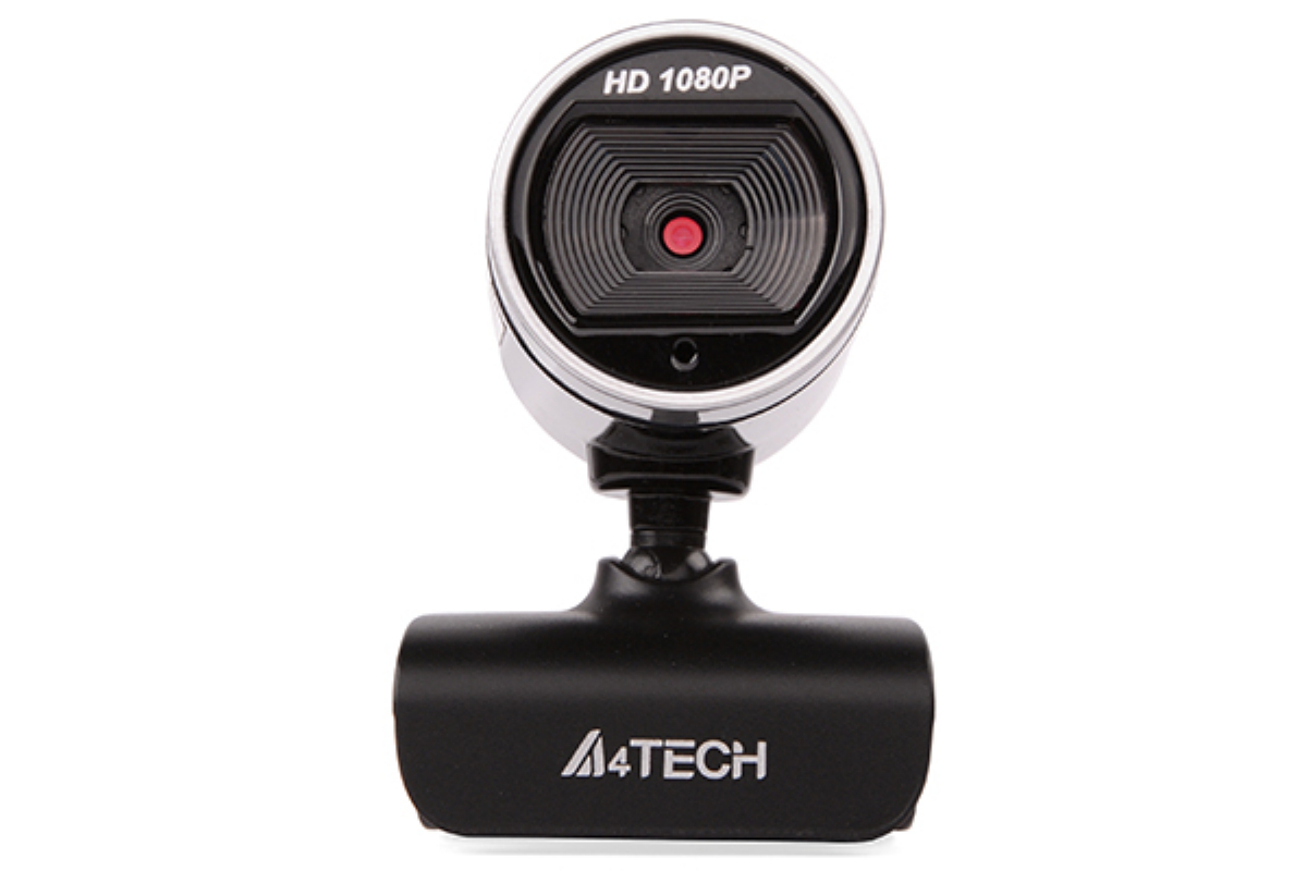 Уеб камера A4Tech PK-910H 1080p Full-HD WebCam
