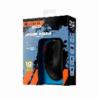 Геймърска мишка CANYON Merkava CND-SGM15 Gaming Mouse  Снимка 5