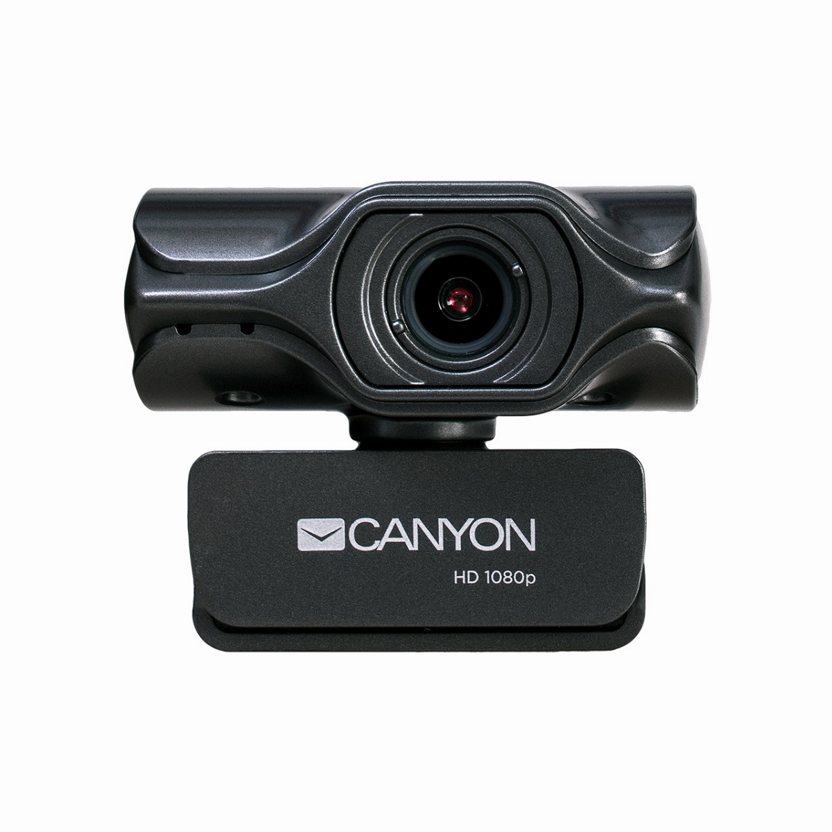 Уеб камера CANYON CNS-CWC6N 2K Quad HD Web Camera
