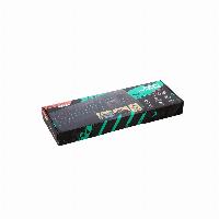 Комплект геймърска мишка + клавиатура CANYON Puncher CND-SGM11B Black RGB & CANYON Nightfall CND-SKB7-US Снимка 4