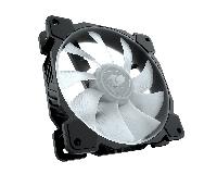 Охладител за процесор COUGAR AQUA 360 ARGB Снимка 4