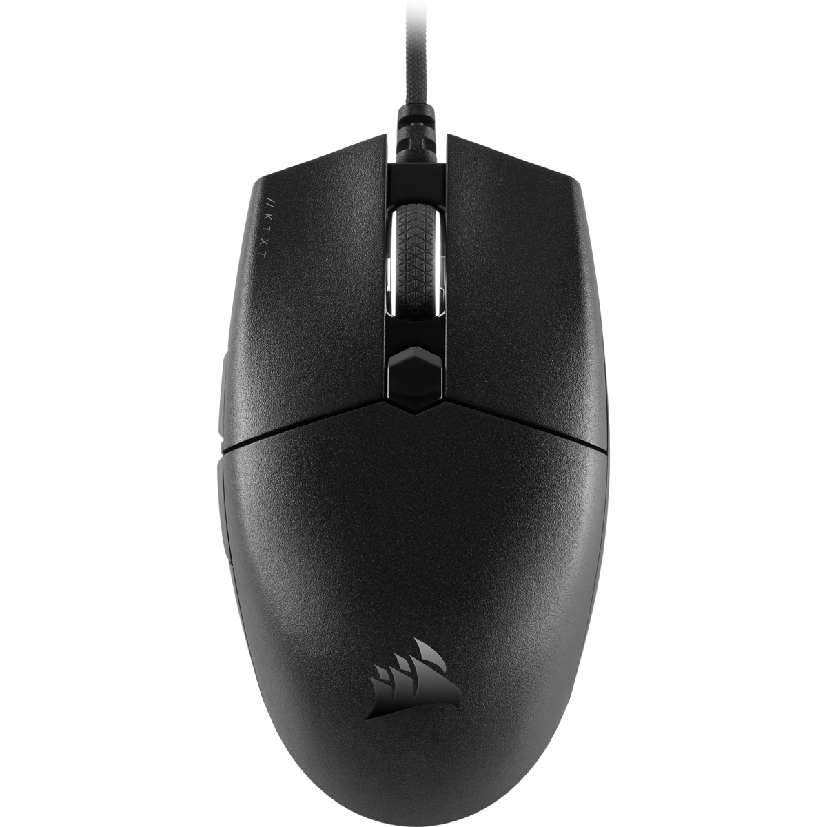 Геймърска мишка Corsair KATAR PRO XT RGB Ultra-Light Gaming Mouse - CH-930C111-EU