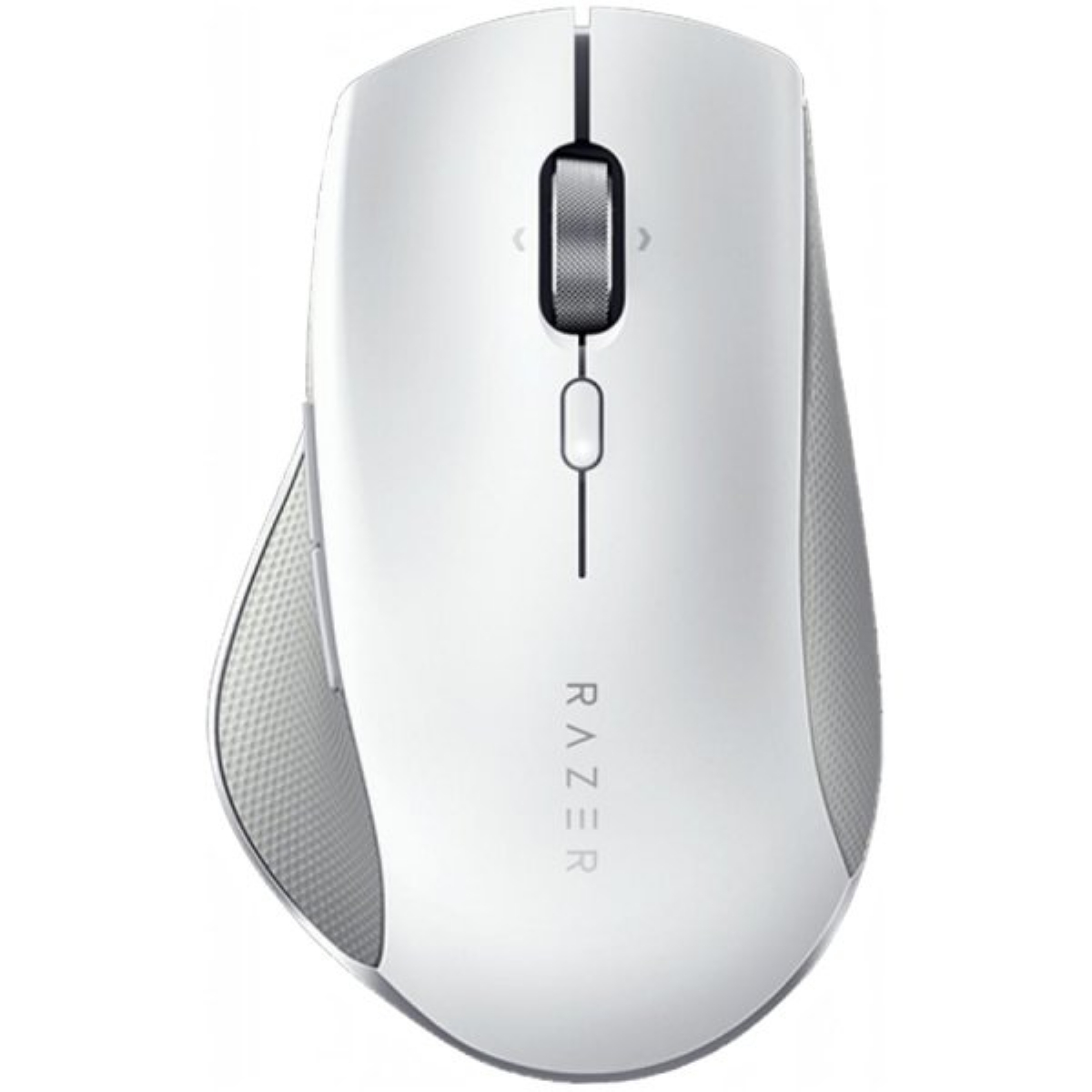 Геймърска мишка Razer Pro Click High-precision Ergonomic Wireless Mouse