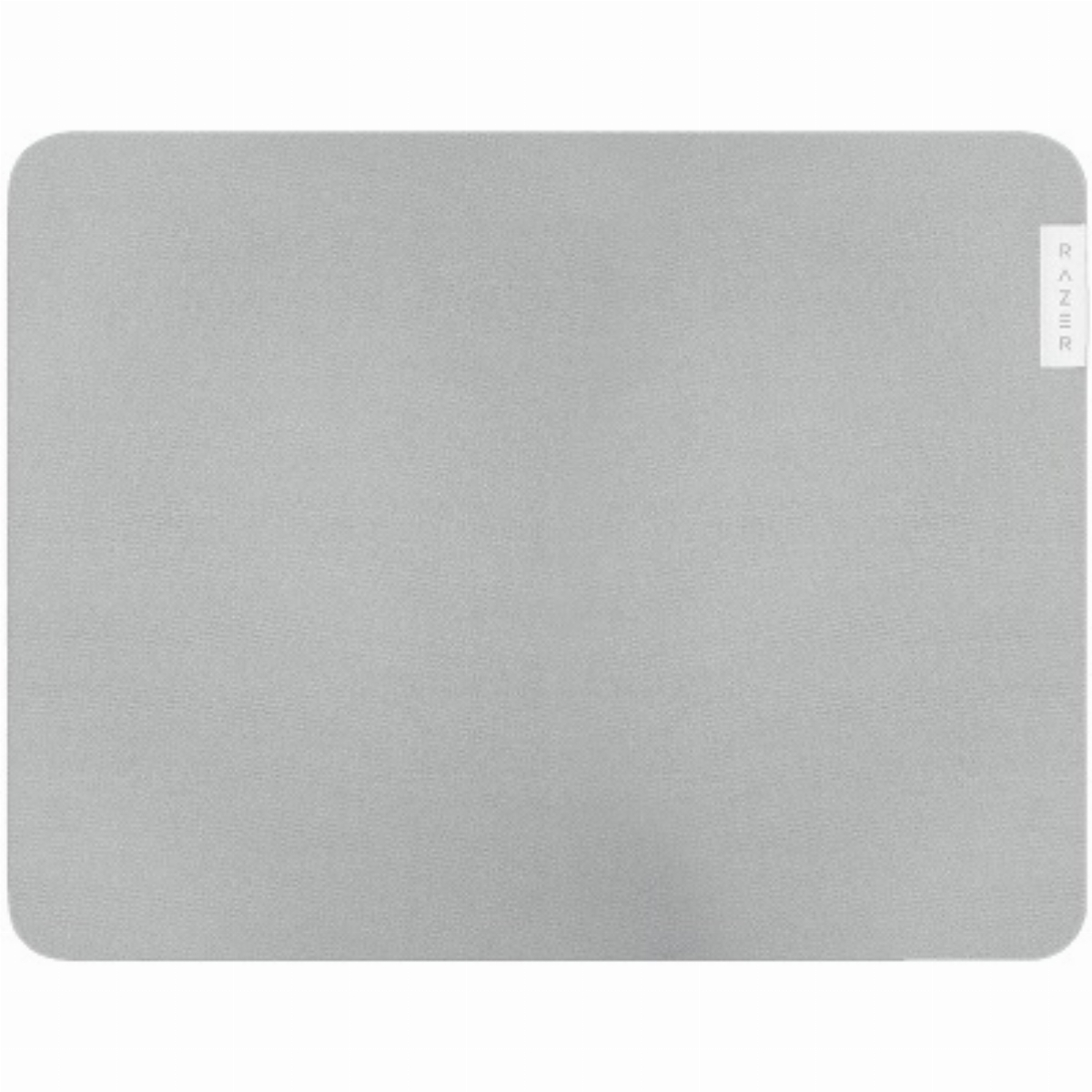Геймърски пад Razer Pro Glide Soft Mouse Mat For Productivity