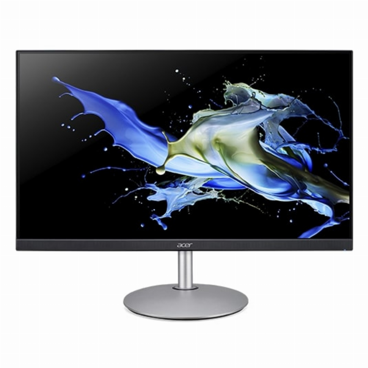 "Монитор Acer 27"" IPS 1920x1080 75Hz 1ms AMD Freesync - CB272smiprx"