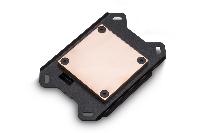 Воден блок за процесор EK-Quantum Velocity - AMD Copper + Acetal Снимка 2