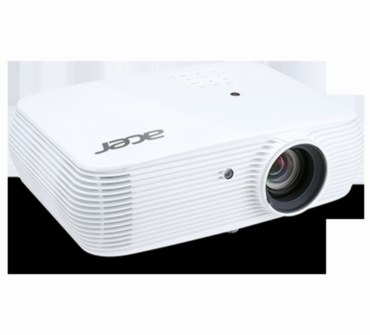 PROJECTOR ACER P5530 4000LM
