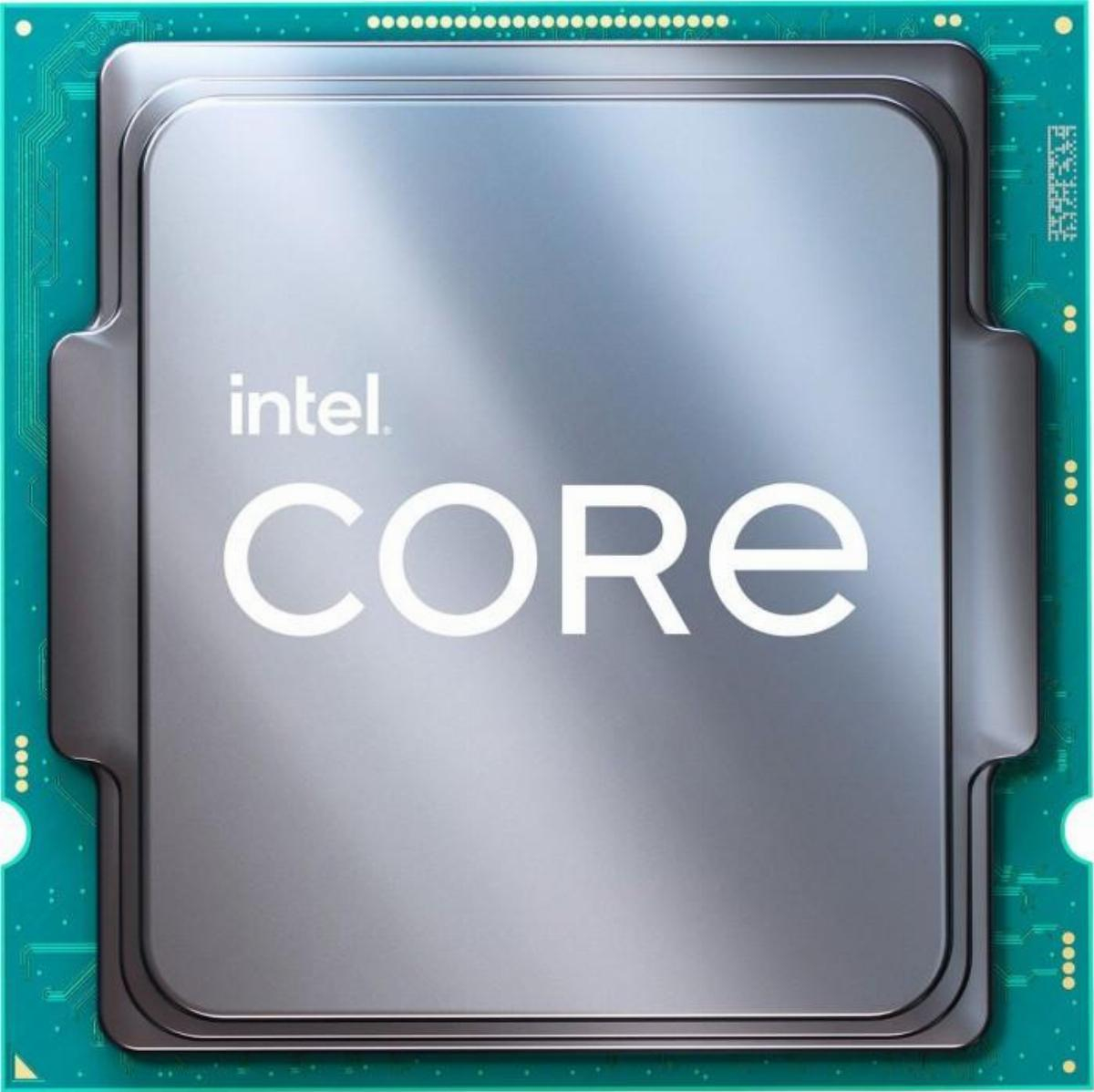 Процесор Intel Core i5-11400F (2.60Ghz Up to 4.40Ghz, 12MB, 65W, LGA1200) TRAY