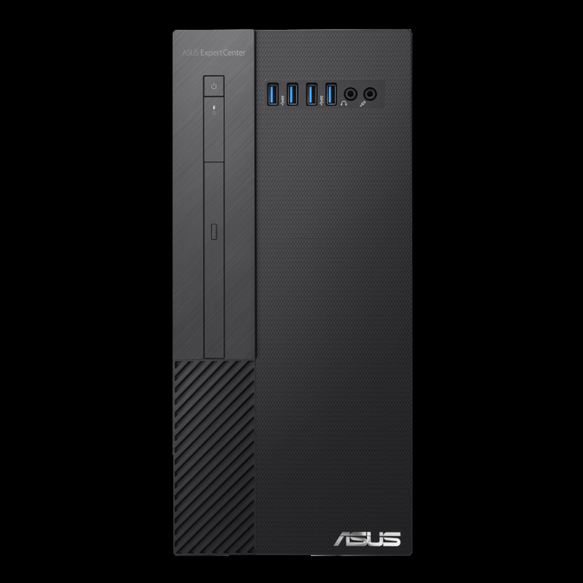 ASUS X500MA-R4600G0060