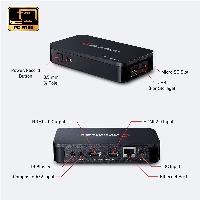 Външен кепчър AVerMedia Capture HD Video EZRecorder 330, HDMI, Composite, USB, RJ45 Снимка 2