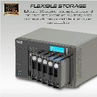 Външен кепчър AVerMedia Capture HD Video EZRecorder 330, HDMI, Composite, USB, RJ45 Снимка 5