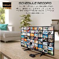Външен кепчър AVerMedia Capture HD Video EZRecorder 330, HDMI, Composite, USB, RJ45 Снимка 6