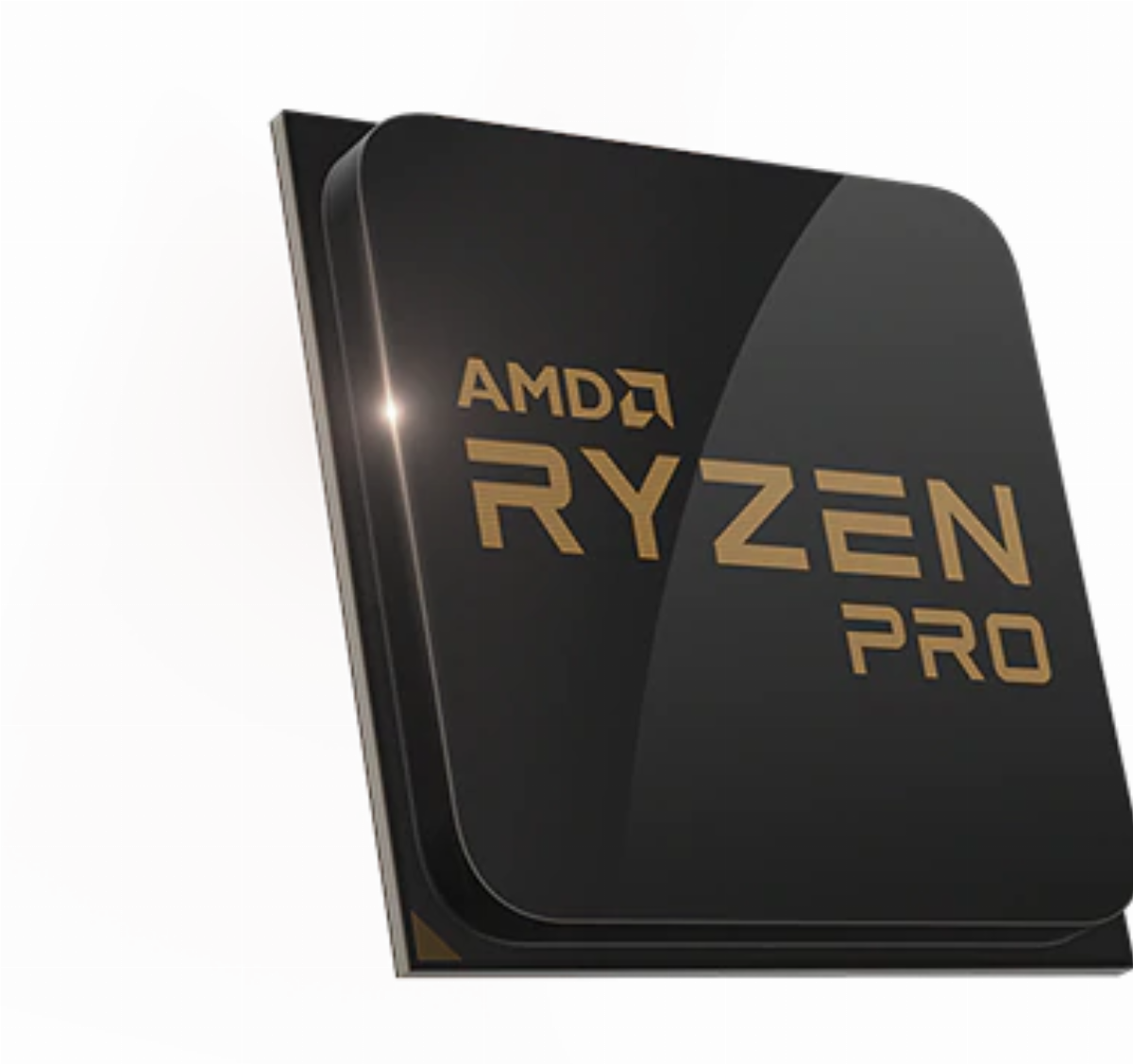 Процесор AMD Ryzen 5 PRO 1600, 6-Core, 3.2 GHz Up to 3.6GHz, TRAY