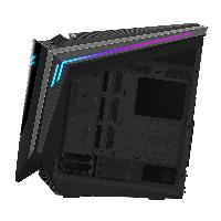 Кутия Gigabyte Aorus AC700G RGB Fusion 2.0 Full Tower Снимка 5