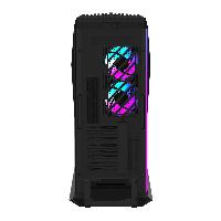 Кутия Gigabyte Aorus AC700G RGB Fusion 2.0 Full Tower Снимка 9