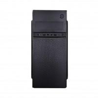 Кутия SPIRE SUPREME 1531B (500W PSU) Черна Снимка 3