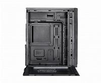 Кутия SPIRE SUPREME 1532B (420W PSU) Черна Снимка 5
