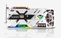 Видео карта Sapphire NITRO+ AMD Radeon RX 6900 XT SE 16GB - 11308-03-20G Снимка 7
