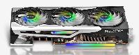 Видео карта Sapphire NITRO+ AMD Radeon RX 6900 XT SE 16GB - 11308-03-20G Снимка 5