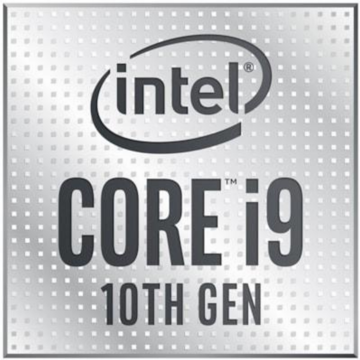 Процесор Intel Core i9-10900K (3.7GHz, Up to 5.3GHz, 20MB, 125W,  FCLGA1200) TRAY