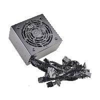 Комбо видео карта + захранване EVGA GeForce RTX 3060 XC GAMING 12GB - 12G-P5-3657-KR, EVGA 700 BR 80+ BRONZE 700W - 100-BR-0700-K1 Снимка 8